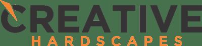 creative hardscapes logo 2 e1579276930203