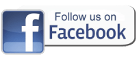 Follow Us On Facebook Contractor Near New Philadelphia
